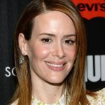 Sarah Paulson Phone Number, House Address, Email Id, Contact Address