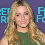 Sasha Pieterse Phone Number, House Address, Email Id, Contact Address