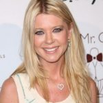 Tara Reid Phone Number, House Address, Email Id, Contact Address