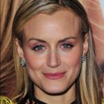 Taylor Schilling Phone Number, House Address, Email Id, Contact Address