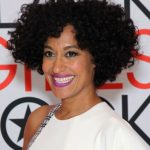 Tracee Ellis Ross Phone Number, House Address, Email Id, Contact Address