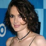 Winona Ryder Phone Number, House Address, Email Id, Contact Address