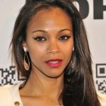 Zoe Saldana Phone Number, House Address, Email Id, Contact Address
