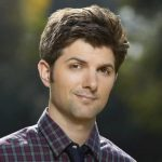 Adam Scott Height, Weight, Body Measurements, Biography