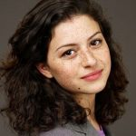 Alia Shawkat Phone Number, House Address, Email Id, Contact Address