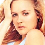 Alicia Silverstone Phone Number, House Address, Email Id, Contact Address