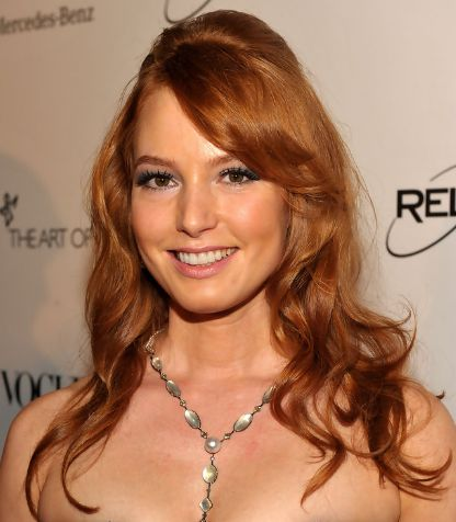 Alicia Witt Contact Address, Phone Number, House Address, Email ID