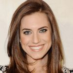 Allison Williams Contact Address, Phone Number, House Address, Email ID