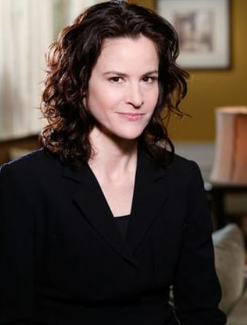 Ally Sheedy Phone Number, House Address, Email Id, Contact Address