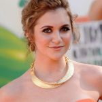 Alyson Stoner Contact Address, Phone Number, House Address, Email ID