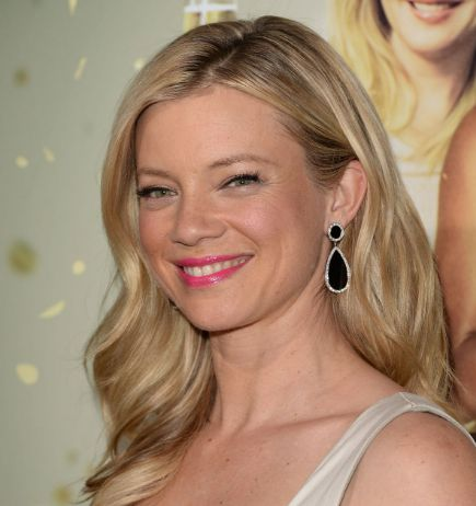 Amy Smart Phone Number, House Address, Email Id, Contact Address