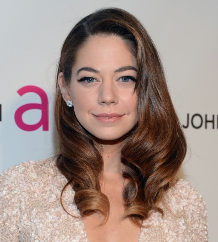 Analeigh Tipton Contact Address, Phone Number, Email ID & House Info