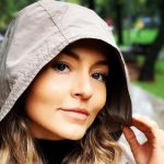 Angelique Boyer Height, Weight, Body Measurements, Biography
