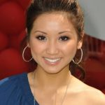 Brenda Song Phone Number, House Address, Email Id, Contact Address