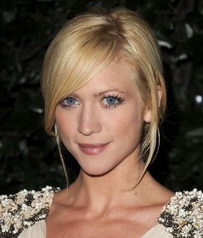 Brittany Snow Phone Number, House Address, Email Id, Contact Address