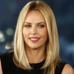 Charlize Theron Contact Address, Phone Number, House Address, Email ID