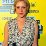 Chloë Sevigny Phone Number, House Address, Email Id, Contact Address
