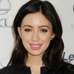 Christian Serratos Phone Number, House Address, Email Id, Contact Address