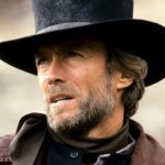 Clint Eastwood Height, Weight, Body Measurements, Biography