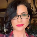 Dana Loesch Height, Weight, Measurements, Bra Size, Bio, Age, Wiki