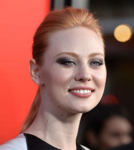 Deborah Ann Woll Contact Address, Phone Number, House Address, Email ID