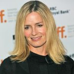 Elisabeth Shue Phone Number, House Address, Email Id, Contact Info