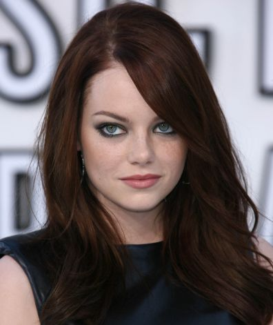 Emma Stone Contact Address, Phone Number, House Address, Email ID