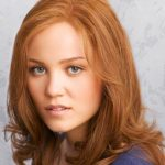 Erika Christensen Height, Weight, Measurements, Bra Size, Age, Wiki, Bio