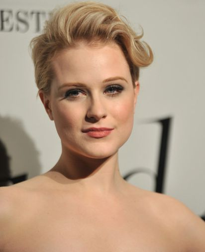 Evan Rachel Wood Contact Address, Phone Number, House Address, Email ID
