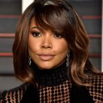 Gabrielle Union Contact Address, Phone Number, House Address, Email ID