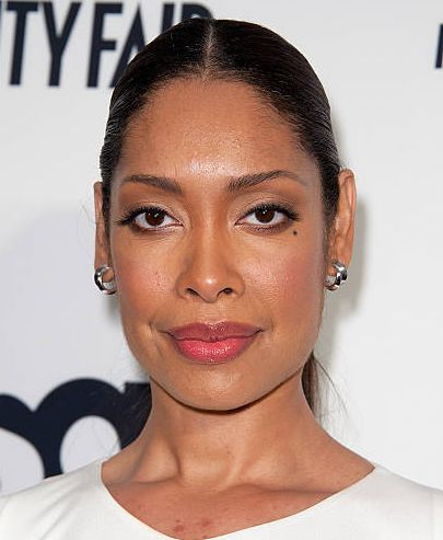 Gina Torres Contact Address, Phone Number, House Address, Email ID