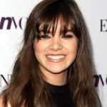 Hailee Steinfeld Contact Address, Phone Number, House Address, Email ID