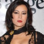 Jennifer Tilly Contact Address, Phone Number, House Address, Email ID