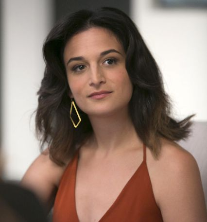 Jenny Slate Phone Number, House Address, Email Id, Contact Address