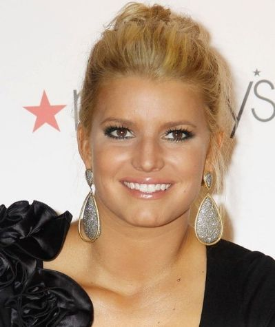Jessica Simpson Phone Number, House Address, Email Id, Contact Info