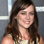 Jessica Stroup Contact Address, Phone Number, House Address, Email ID
