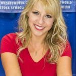 Jodie Sweetin Contact Address, Phone Number, House Address, Email ID