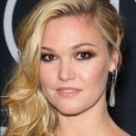 Julia Stiles Contact Address, Phone Number, House Address, Email ID