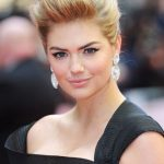 Kate Upton Contact Address, Phone Number, House Address, Email ID