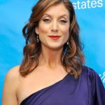Kate Walsh Contact Address, Phone Number, House Address, Email ID