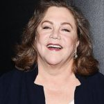 Kathleen Turner Contact Address, Phone Number, House Address, Email ID