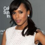 Kerry Washington Contact Address, Phone Number, House Address, Email ID