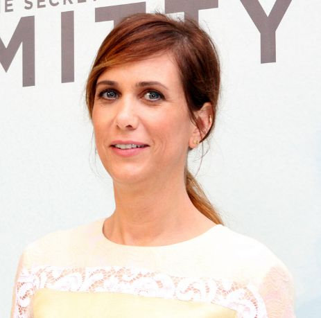 Kristen Wiig Contact Address, Phone Number, House Address, Email ID