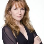 Lea Thompson Contact Address, Phone Number, House Address, Email ID