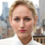 Leelee Sobieski Phone Number, House Address, Email Id, Contact Address