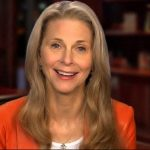 Lindsay Wagner Contact Address, Phone Number, House Address, Email ID