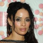 Lisa Bonet Height, Weight, Body Measurements, Biography