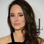 Madeleine Stowe Contact Address, Phone Number, House Address, Email ID