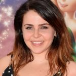 Mae Whitman Contact Address, Phone Number, House Address, Email ID