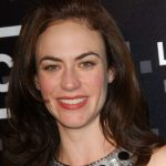 Maggie Siff Phone Number, House Address, Email Id, Contact Address